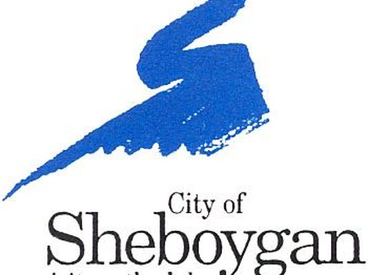 government City_of_Sheboygan_Logo.png