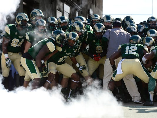 FTC0728 sp CSU fb tunnel