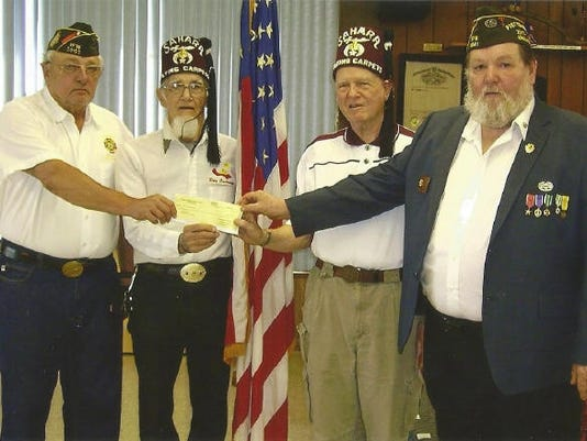 636606937790662822-shriners-and-VFW-1.jpg