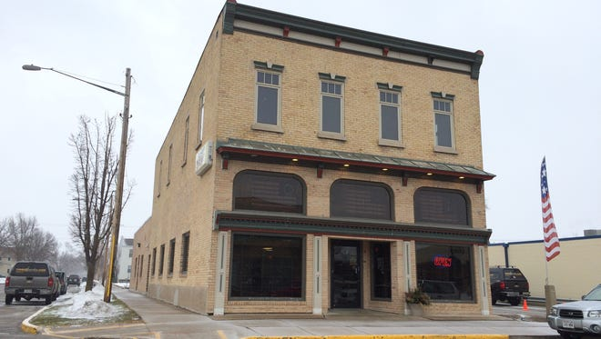 Old Glory Cafe in Kimberly is a gem, said one reader.