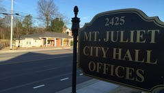 Mt. Juliet commissioners stop $30M senior living complex with swing vote absent