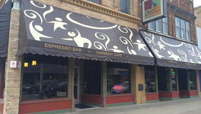 Goodwill NCW announced it will shut down its Harmony Cafes in Appleton and Green Bay at the end of the year because of ongoing financial losses.