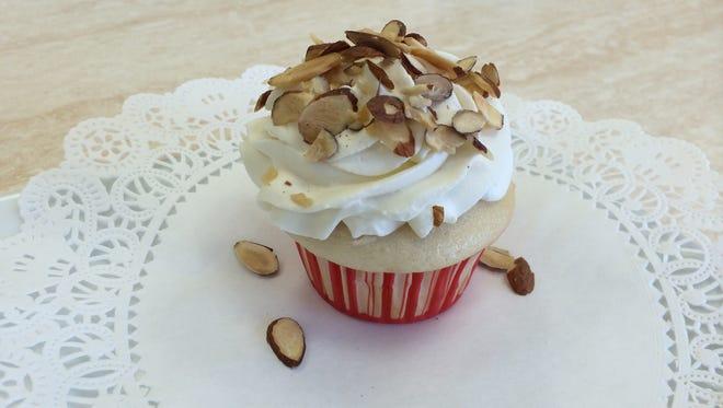Tasty Treats & Eats Bakery and Cafe at 2171 W. Wisconsin Ave. in Grand Chute,