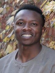 Robert Nishimwe