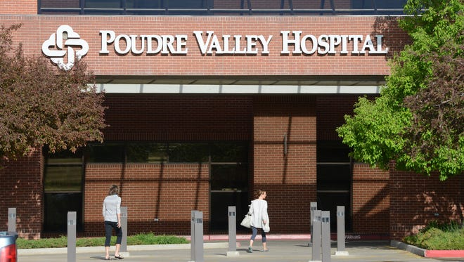 Wait times for help wth psychiatric needs at the Poudre Valley Hospital emergency room frequently exceed four hours. Hospital officials blame a lack of resources for mental health and substance abuse treatment in the region.