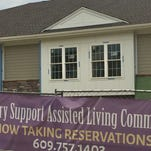 Alzheimer's facilities rising across South Jersey