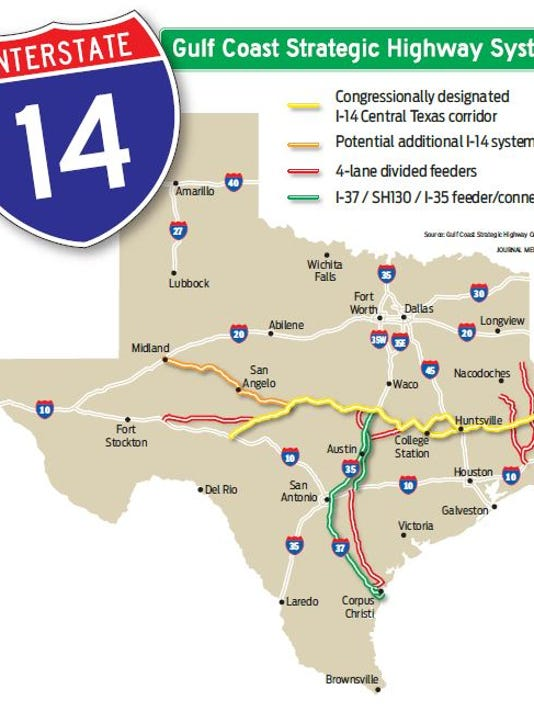 Possible-I14-route.JPG