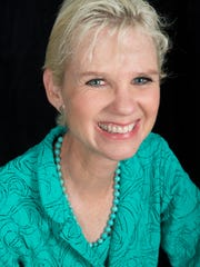 """Kerry Hannon, author at """"Getting the Job You Want After"""