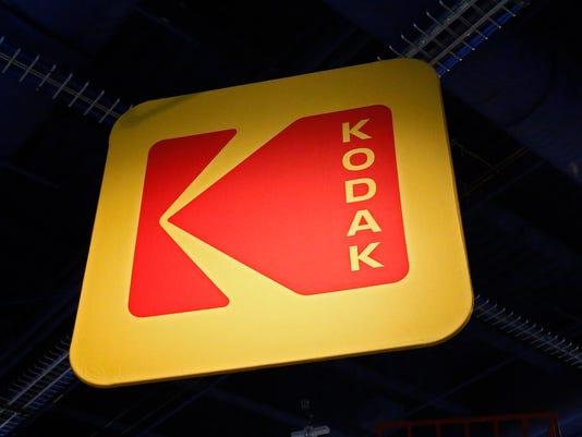 636516107945459213-kodakbooth.JPG
