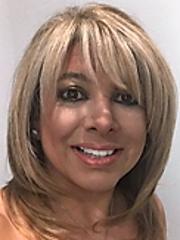 Barbara Armendariz, new general manager at Subaru of