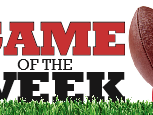 News-Leader's Game of the Week