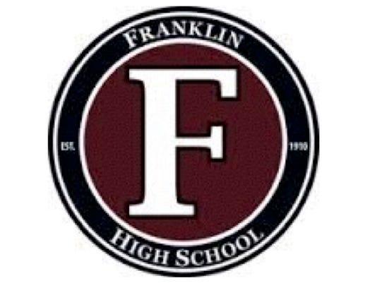 635956439353686391-Franklin.jpg