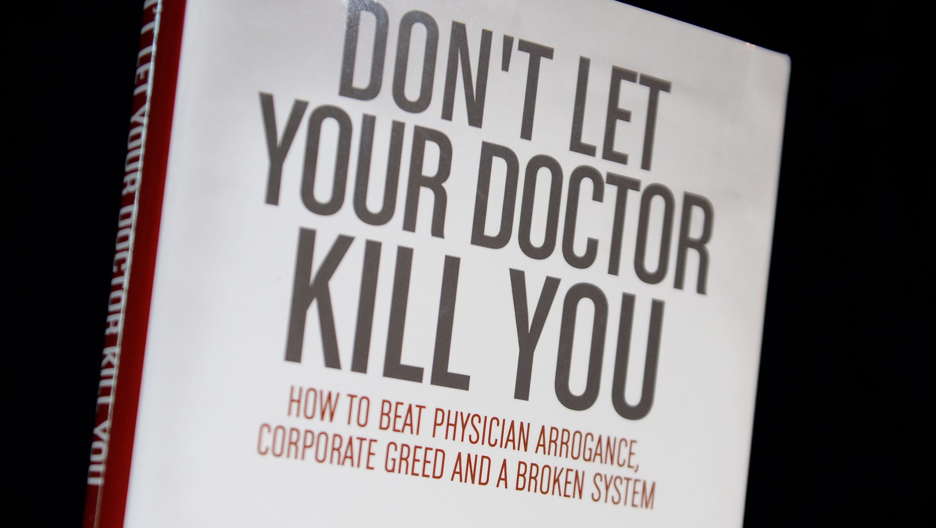 how to get a doctor job in usa