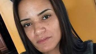Peekskill police are searching for April Evans, 35, who was reported missing on Dec. 16, 2016. She was last seen in Yonkers on Nov. 23, 2016.