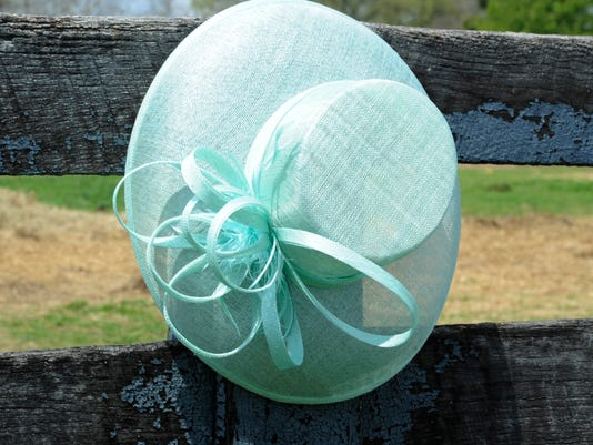 hats-03.JPG