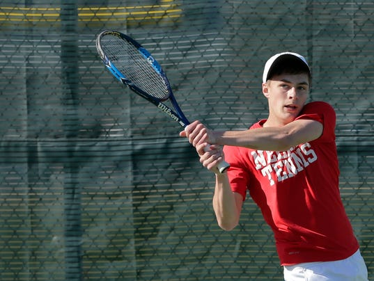 636602810079746748-OSH-Oshkosh-West-Boys-Tennis-v-Neenah-042518-JS-0164B.jpg
