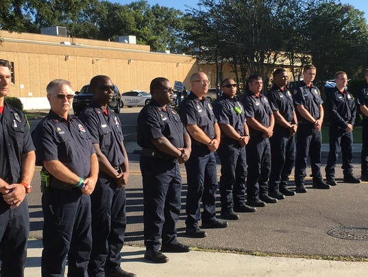 911 day of remembrance 11