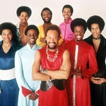 Al McKay's Earth Wind and Fire Experience comes to Guam