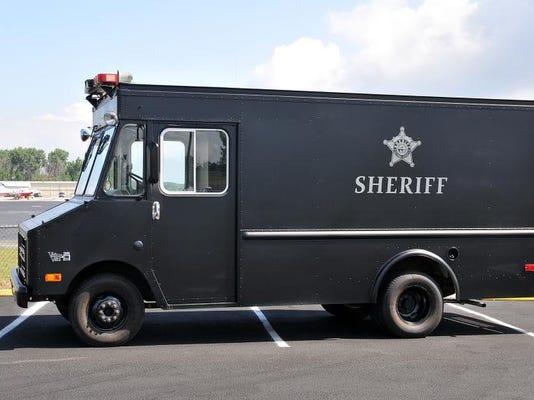 Sheriff truck.jpg