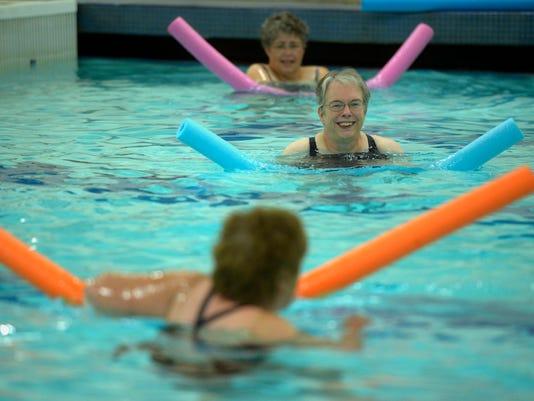 -09232014_water aerobics-a.jpg_20140928.jpg