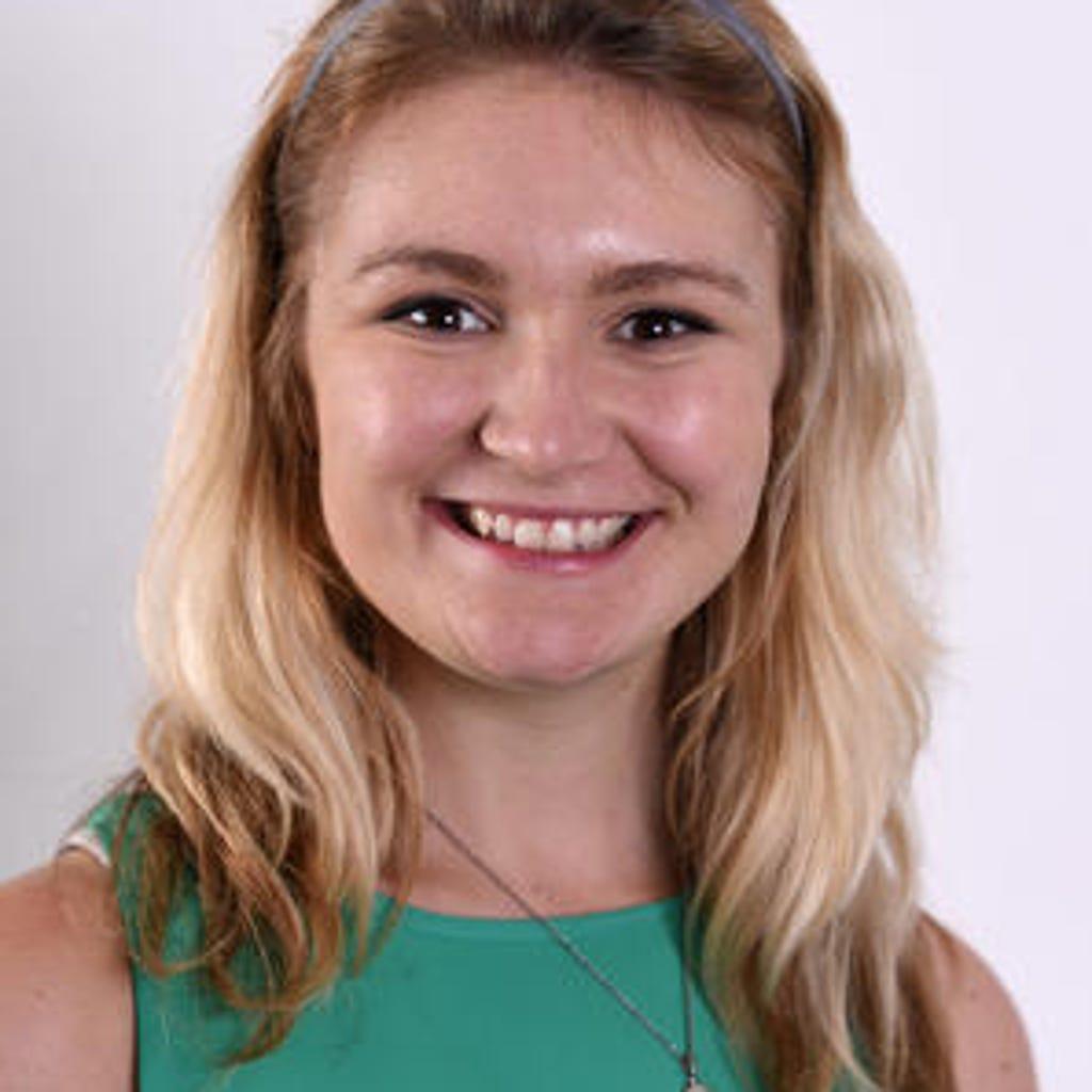 Danielle Ferguson