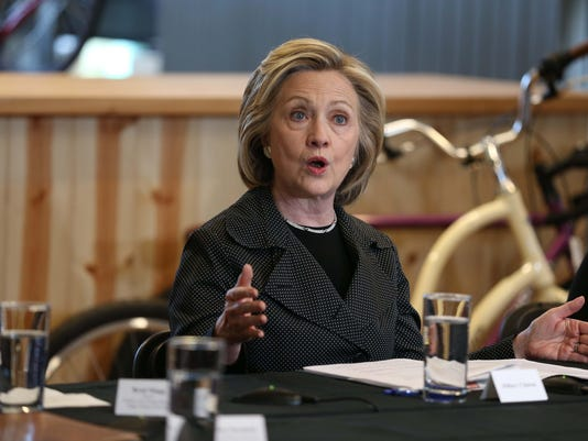 -HillaryClintonInCF_002.JPG_20150519.jpg