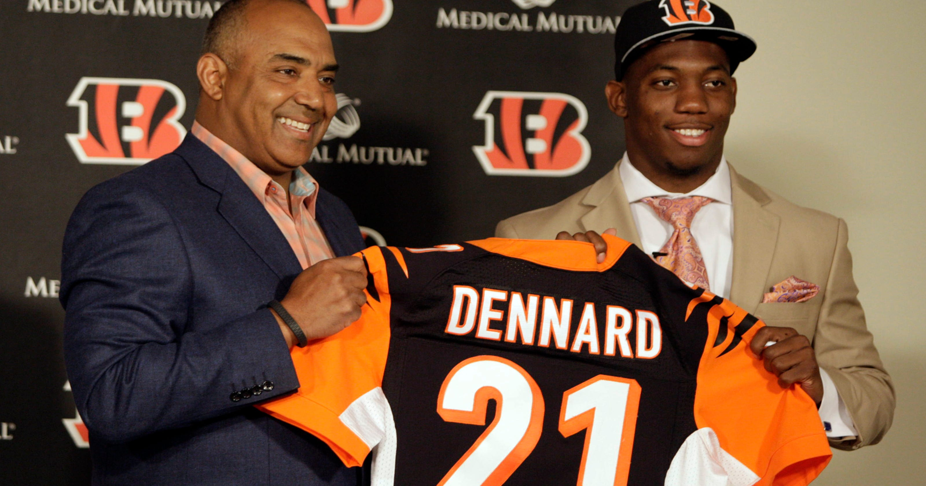 f7998522 Revisiting Bengals' needs in NFL Draft