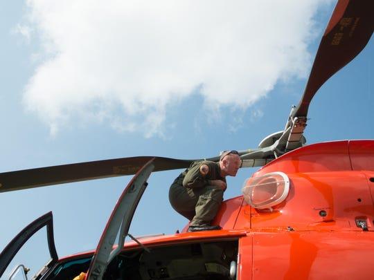 chopper (4 of 6)