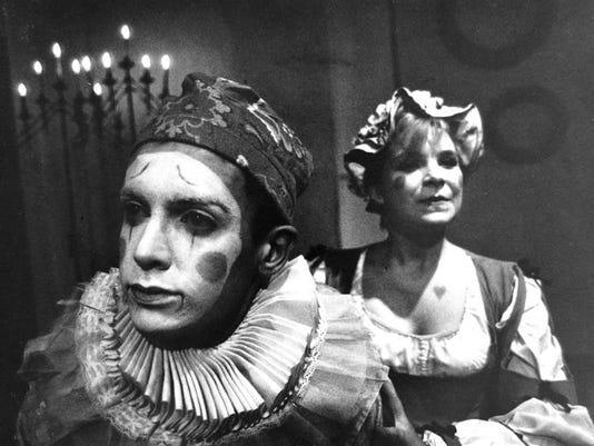 635930462530412413-Bennett-Rink-in-Columbine-Madonna-1985-Walden-Theatre.jpg