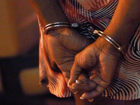 handcuffed.jpg