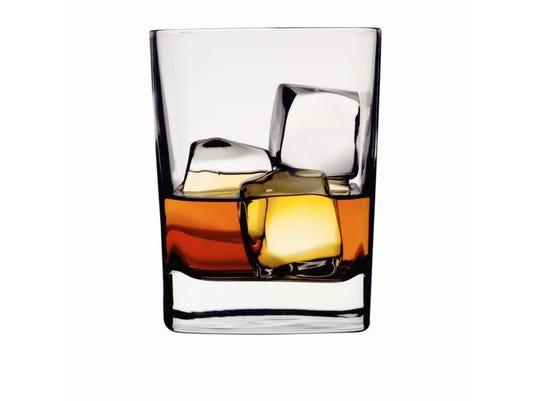 100113.whisky.jpg