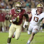 Mel Kiper: RB Dalvin Cook too good for Detroit Lions to pass up