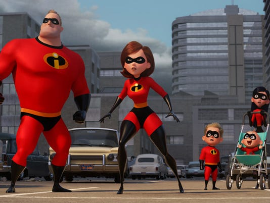 636644864731293540-Incredibles-2-art.jpg