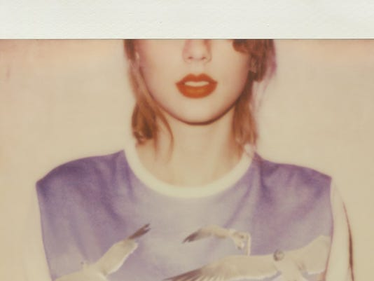 Taylor Swift 1989.jpg