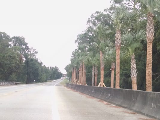 635824074243643119-First-impression-of-Florida-when-driving-from-Ala-to-Florida-on-Hwy-98