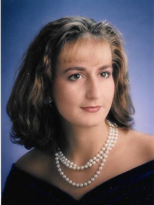 Sandra Steinkamp
