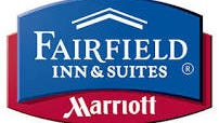 A Fairfield Inn is to replace Glendale's Radisson Hotel under a new proposal.