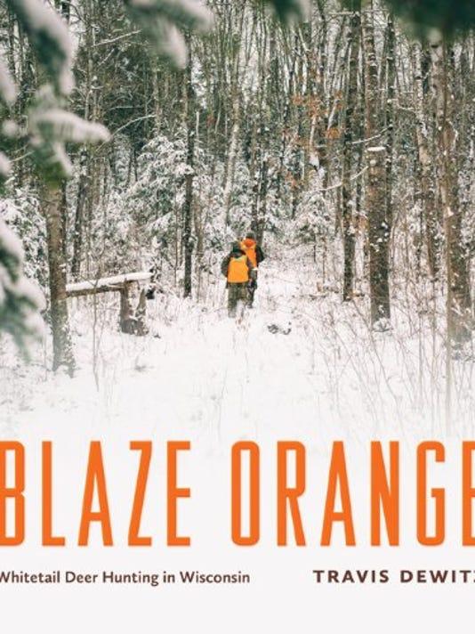 636137006915757261-Blaze-Orange.jpg
