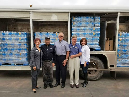 food-bank-water-donation-12.15.16-2.jpg