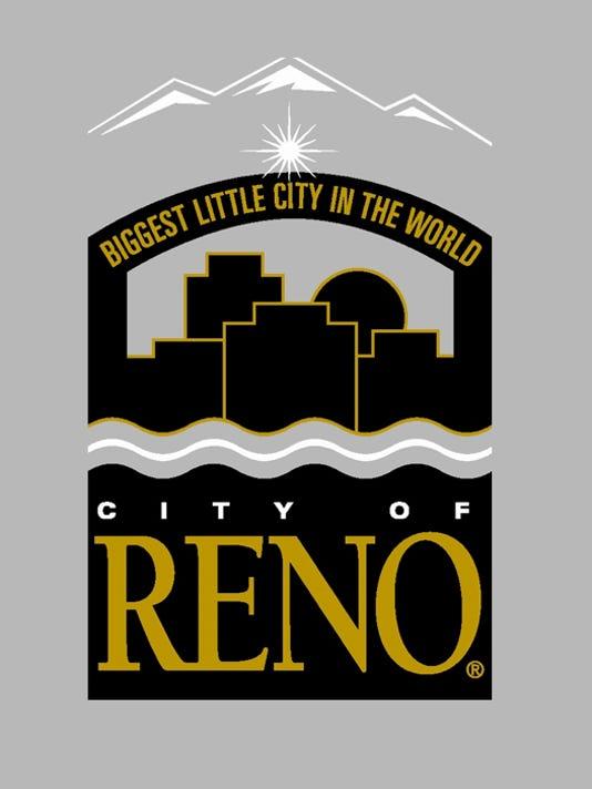 Reno-City-Logo.jpg