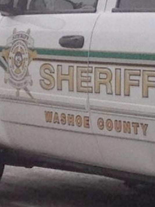 Sheriff-Department.jpg