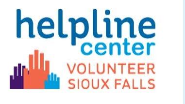 Helpline Center logo