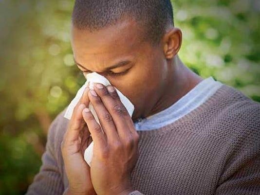 636573252674504732-courier-pst-allergy-sneezing.jpg