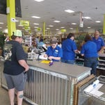 Causes: Pensacola Habitat for Humanity ReStore opens new and improved location