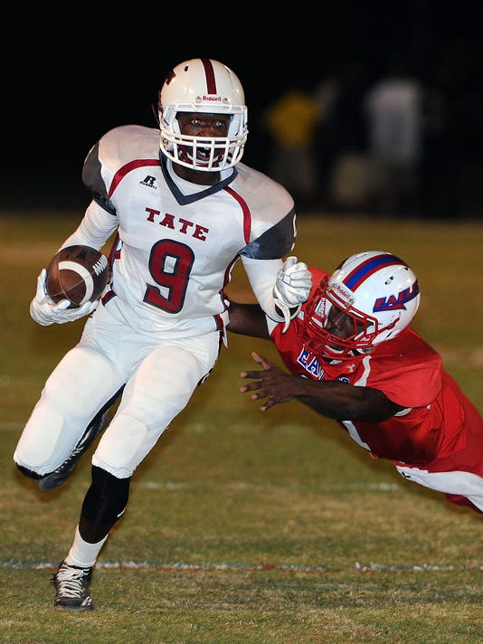 Pine Forest vs Tate 6.jpg