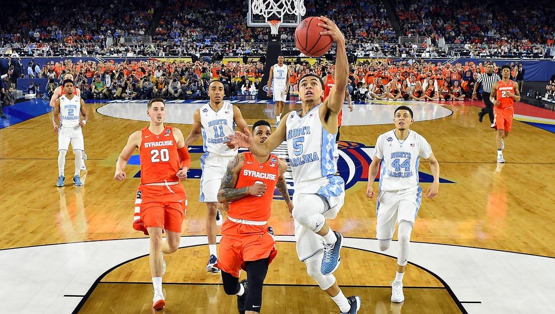 basketball 2.bundesliga