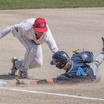 Battle Creek/Kalamazoo area to host 2018 Northwoods League All-Star Game