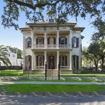 Vampire author Anne Rice's $4.5M mansion: Would you buy it?