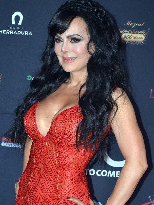 636409166986263703-Maribel-Guardia2.jpeg