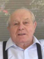 Charles Lortz